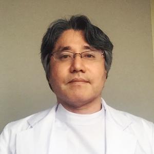 協力教員 教授 戸高浩司