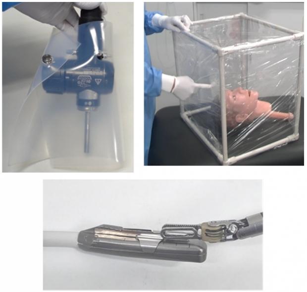 医療機器の製品化